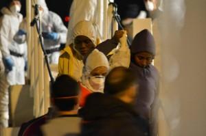 Libia, Onu lancia blocco navale. Frontex sblocca la chiacchiera panico