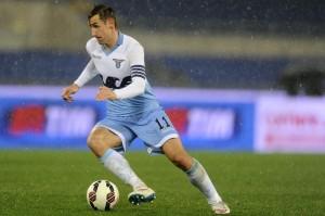 Lazio-Fiorentina, dove vederla: diretta tv e streaming