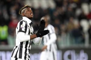 Juventus-Sassuolo, dove vederla: diretta tv e streaming