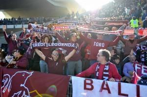 Zenit-Torino, diretta tv - streaming: dove vedere Europa League