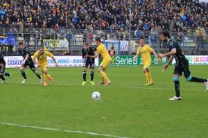 http://www.blitzquotidiano.it/sport/frosinone-entella-diretta-tv-streaming-ecco-dove-vedere-serie-b-2130559/