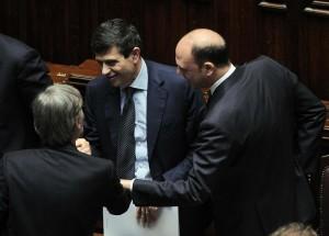 """""""Maurizio Lupi, il ministro che voleva fare il sindaco"""", Colonnello sulla Stampa"""