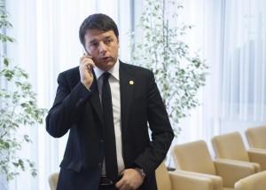 Agenzie stampa, Renzi taglia. Big salve. Piccole a rischio