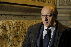 """""""Calciopoli è esistita davvero"""", Ruggiero Palombo sulla Gazzetta"""