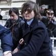 """Sentenza Meredith: """"Raffaele Sollecito puro come Forrest Gump"""". Arringa Bongiorno"""