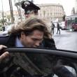"""Sentenza Meredith: """"Raffaele Sollecito puro come Forrest Gump"""". Arringa Bongiorno 06"""