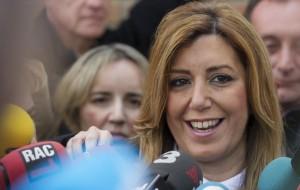 Spagna, elezioni in Andalusia: vince Psoe, irrompe Podemos. Debacle dei Popolari