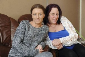GB, lancia appello su Facebook e trova la madre che l'aveva abbandonata a 2 anni