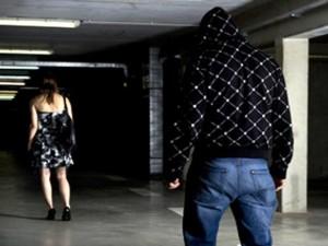 8 marzo: Stalking, più diffide e allontanamenti. In crescita però violenze domestiche