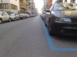 Parcheggio strisce blu a Roma, Tar Lazio annulla delibera degli aumenti