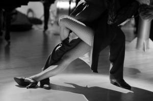 Legge 104, permesso per curare parenti malati: la prof balla il tango