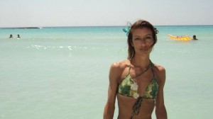 Tatiana Corona, infermiera stroncata dalla meningite in 7 giorni