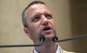 """Lega Nord, Flavio Tosi: """"Commissariamento Liga non è accettabile"""""""