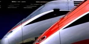 Trenitalia, bonus ritardi Frecce salgono: rimborso 25% biglietto dopo 30 minuti