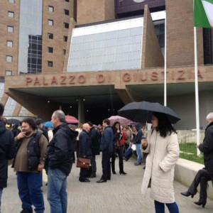 """'Ndrangheta, pentito racconta: """"Pm Musarò e Prestipino dovevano esplodere"""""""