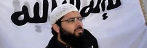 VIDEO YouTube: leader jihadista annunciava l'attacco a Tunisi