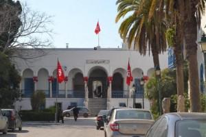 """Tunisi, 4 arresti per la strage: """"Terroristi avevano cinture esplosive"""""""