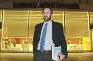 Milano dopo Pisapia, candidati: Salvini, Guerra, Ambrosoli, De Bortoli ...