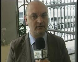Francesco Bonelli, assessore Pd a Rosarno: auto incendiata