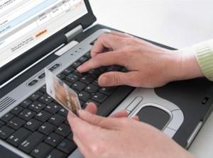 Vacanze, 6 consigli per risparmiare prenotando online