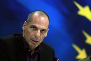 """Grecia: """"Rivedere procedure negoziati. Stop Troika, sì a team di tecnici"""""""