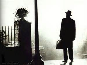 Locandina del film L' Esorcista