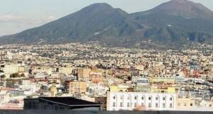 Vesuvio e terremoto in Calabria: i due incubi di Franco Gabrielli