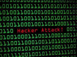 Virus informatici triplicati: donne meno attente al cyber-crimine