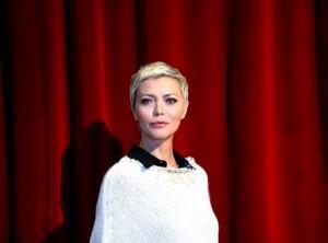 Vittoria Belvedere, furto nella sua casa ai Parioli: rubati Rolex e soldi
