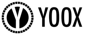 Yoox e Net-A-Porter, sì alla fusione. Nasce leader in vendite online di lusso