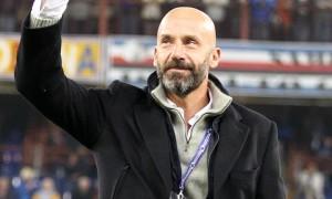 https://www.blitzquotidiano.it/sport/juventus-sport/diretta-juventus-monaco-formazioni-ufficiali-tevez-morata-avanti-2158144/