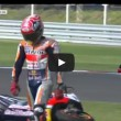 Marc Marquez-Valentino Rossi (5)