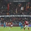 """Madre Ciro Esposito: """"Striscioni orribili, Dio cambi cuori tifosi"""""""
