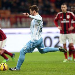 https://www.blitzquotidiano.it/blitztv/milan-lazio-0-1-pagelle-video-gol-biglia-su-rigore-cana-espulso-2086000/