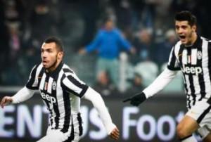 https://www.blitzquotidiano.it/sport/juventus-monaco-diretta-tv-e-streaming-dove-vedere-la-partita-di-champions-league-2157413/