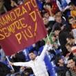 http://www.blitzquotidiano.it/blitztv/feyenoord-roma-tifosi-giallorossi-qui-non-ce-niente-da-distruggere-video-2114253/