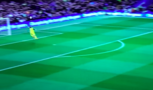 https://www.blitzquotidiano.it/video/video-youtube-chelsea-psg-2-2-gol-highlights-2128250/