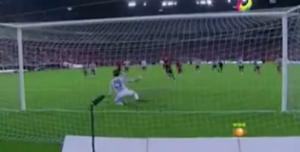 https://www.blitzquotidiano.it/sport/verona-sport/luca-toni-video-gol-cucchiaio-rigore-milan-verona-2124124/