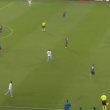 VIDEO YouTube. Napoli-Lazio: Lulic gol ma Klose era in fuorigioco