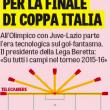 http://www.blitzquotidiano.it/sport/calcio-in-finale-di-coppa-italia-arriva-occhio-di-falco-contro-gol-fantasma-2154824/