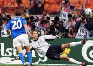 https://www.blitzquotidiano.it/sport/roma-sport/foto-francesco-totti-dieci-cose-da-sapere-sul-capitano-della-roma-2159350/