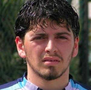 https://www.blitzquotidiano.it/sport/diego-maradona-jr-papa-non-e-lucido-ha-bisogno-di-aiuto-2010849/