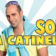 """Alex De Vietro: """"Sole a catinelle di Checco Zalone, la trama è mia"""""""