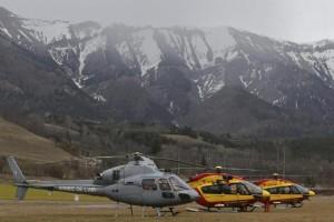 Germanwings, la corsa allo scoop stravolge la notizia. Tonia Mastrobuoni per La Stampa