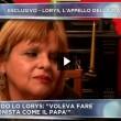 """Andrea Loris Stival, la zia: """"Veronica Panarello? Contro di lei prove fragili..."""""""