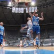 """Nazionale italiana basket Master Over 50 in semifinale del """"World League02"""