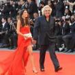 Flavio Briatore compie 65 anni: manager, impresario conduttore, i suoi mille volti