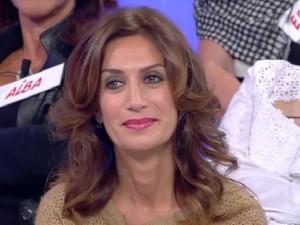 Uomini e Donne, Barbara de Santi è tornata single? I dubbi dei fan