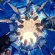 """Nazionale italiana basket Master Over 50 in semifinale del """"World League0"""