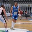 """Nazionale italiana basket Master Over 50 in semifinale del """"World League04"""